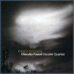 "Claudio Fasoli ""Inner Sounds"""