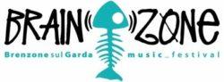 Brenzone sul Garda    music-festival