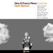 """DINO e FRANCO PIANA Ensamble """"Open Space"""""""